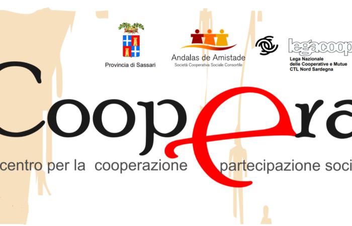 Centro Per La Cooperazione E La Partecipazione Sociale