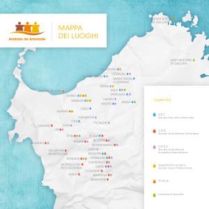 Andalas Mappa_02