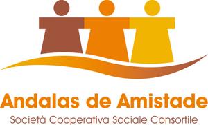 ANDALAS DE AMISTADE