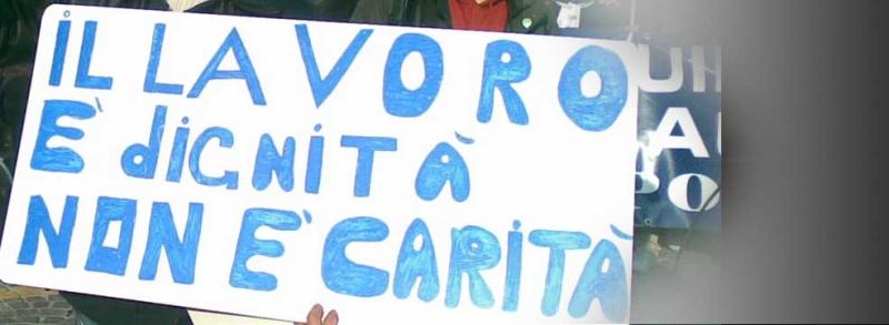 Il REIS Gestito Dalla Cooperativa Aurora-Viddalba Nell'Unione Del Villanova