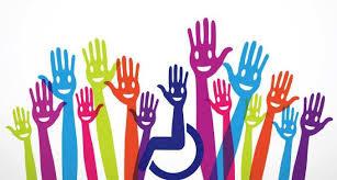Progetti INCLUDIS: Tirocini Per Persone Con Disabilità