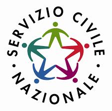 Cercasi Volontari Per Il Servizio Civile Nazionale