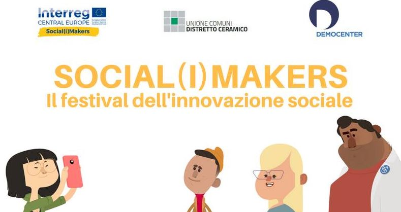Corso online gratuito sull'innovazione sociale
