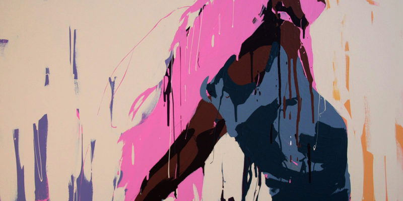 14++ Giornata Contro La Violenza Sulle Donne Disegni