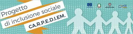 """CA.R.P.E.D.I.EM: il Consorzio partecipa con il Progetto """"HELPING FAMILY"""""""