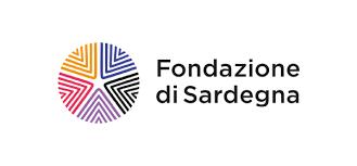 """""""Il Sale Della Terra"""": Parte Oggi Il Progetto Con Fondazione Di Sardegna"""