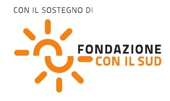 Logo Fondazione_per progetti