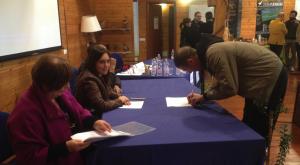 firma contratto 1